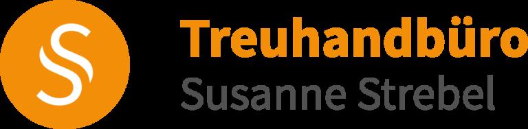 Ärzte-Treuhandbüro S. Strebel Logo