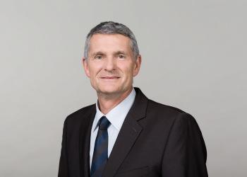 Gilles Montavon