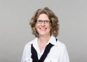 Ruth Schär